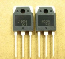 5 pièces/lo t D13009K E13009L J13009 12A 400V TO-3P en stock peut payer IC original en Stock