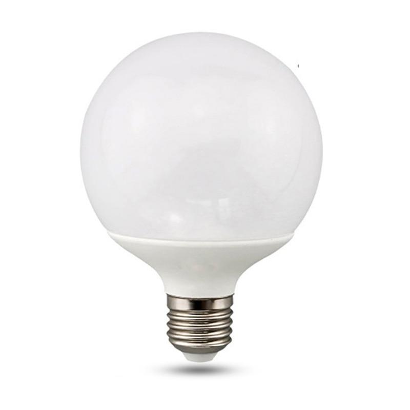 G120 30 W 360 Grad KEINE Dimmbare Led-lampe Lampen E27 Globe Leuchtmittel Warm Natürliche Weiß Ball Beleuchtung LED Anhänger wand Licht