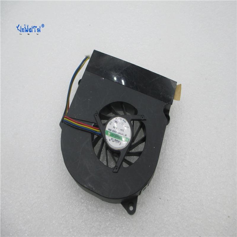 2pcs Cooling Fan For ASUS KSB0505HB-8L1L X87 X87Q X87E Cooling Fan