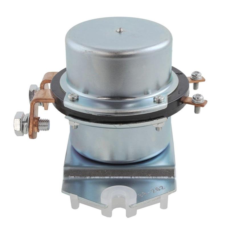 WUPP relé para automóvil interruptor 1 Uds 08088-30000 PC78US-6 PC78UU-6 PC100-6 PC100 para excavadora KOMATSU 19A23