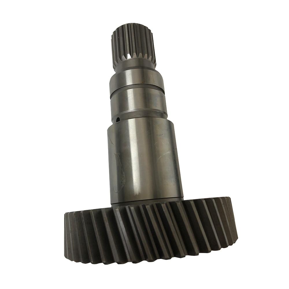 Repair A8VO200 Rexroth hydraulic piston pump spare parts  plunger Pump kits repair kit