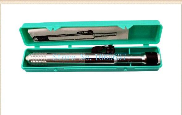 FRETE GRÁTIS!!! GH122 Italiano Quick change handpiece, Faro Handpiece Jóias Dental FOREDOM Suit Flex Shaft Jóias ferramentas