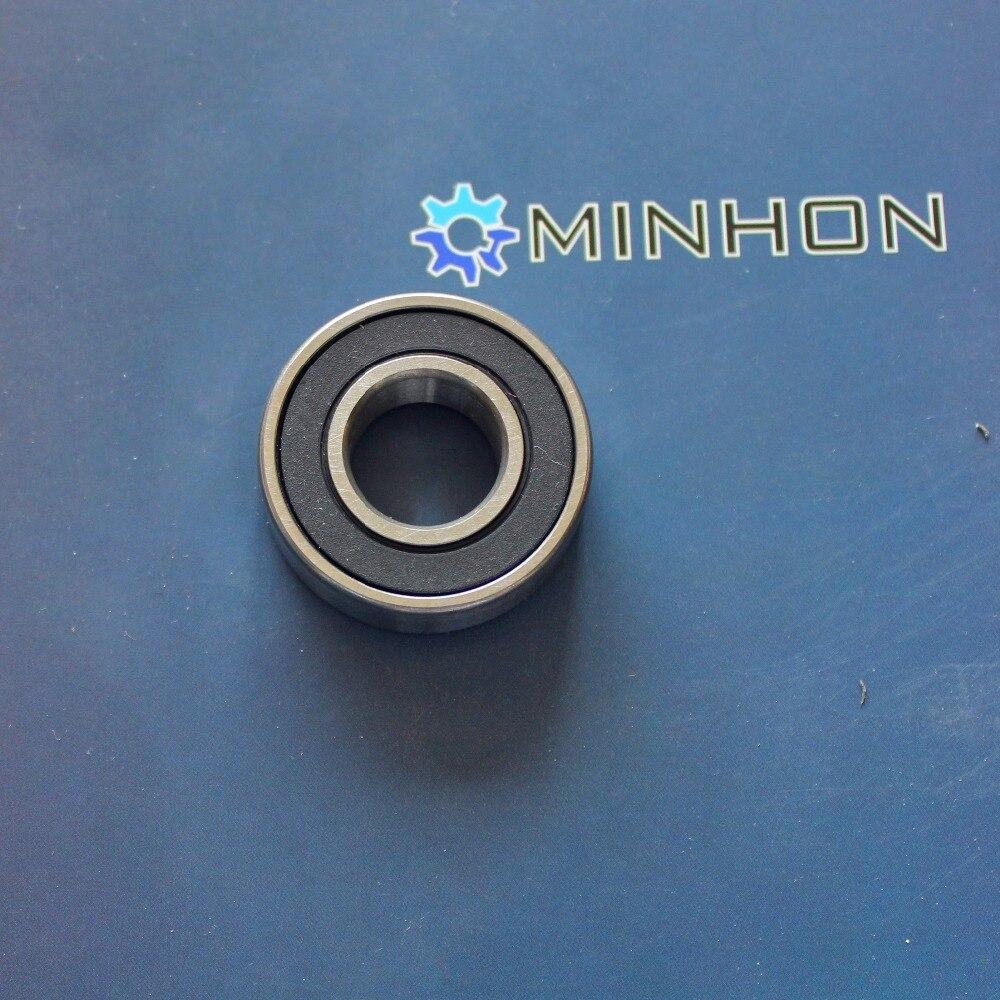 Pulgadas rodamientos MHF 99502H rodamientos de bolas de ranura profunda 99502H-2RS 15.875*34.925*11 MM Mejor Precio de alta calidad