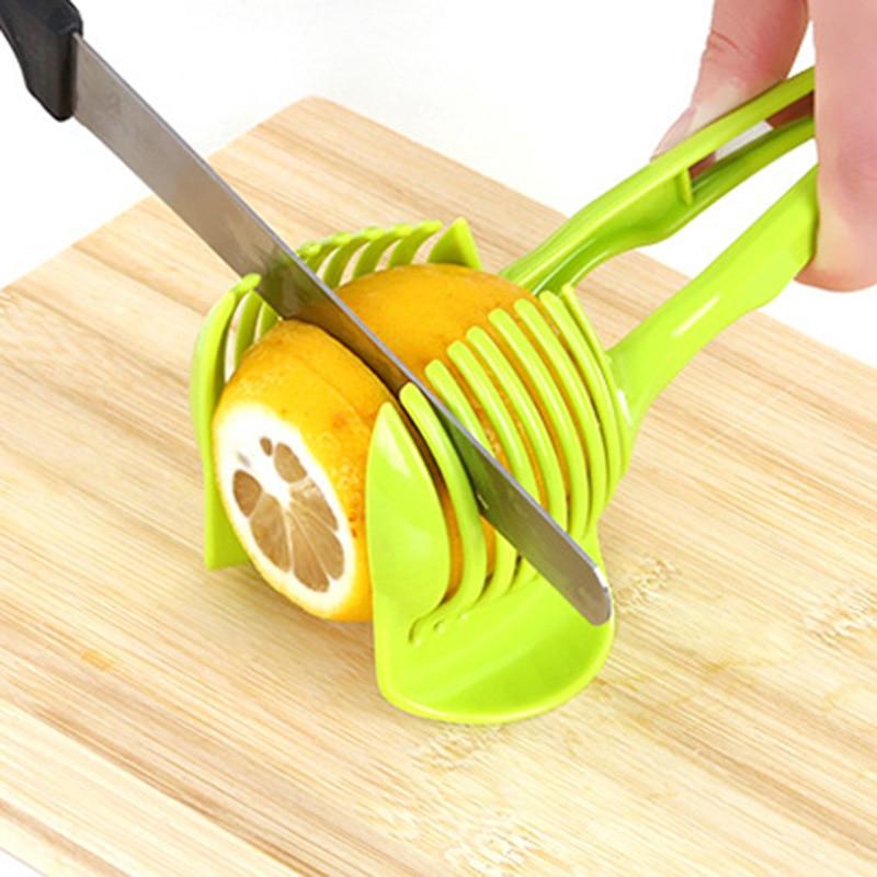 2019 vielzahl slicer gemüse slicer kartoffel schäler karotte zwiebel grinder mit filter gemüse schneiden maschine