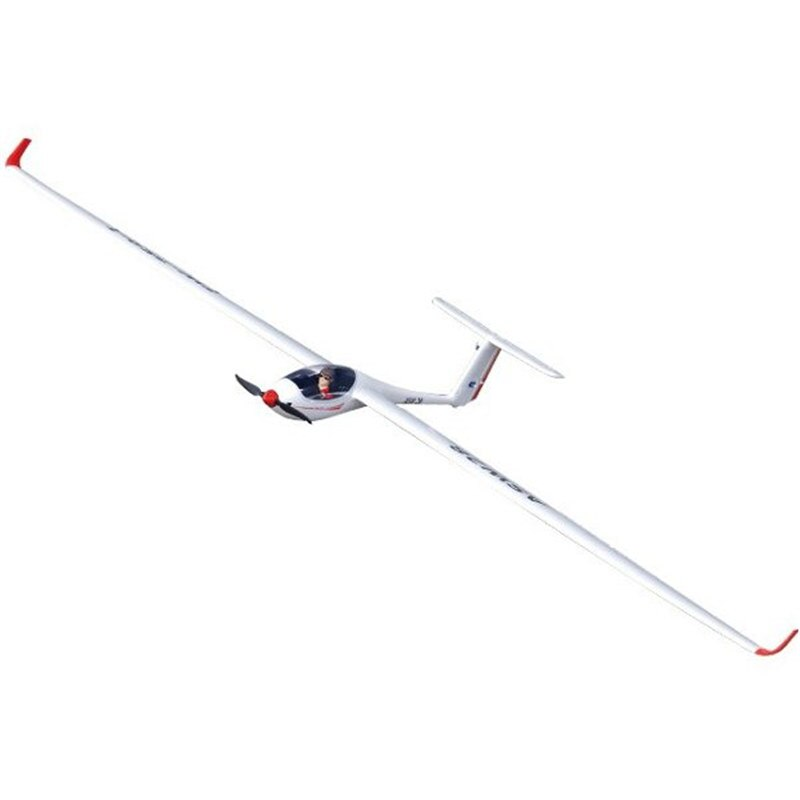 Volantex ASW28 ASW-28 2540 мм размах крыльев EPO Sailplane Glider RC Airplane PNP Aircraft Outdoor Toys модели дистанционного управления