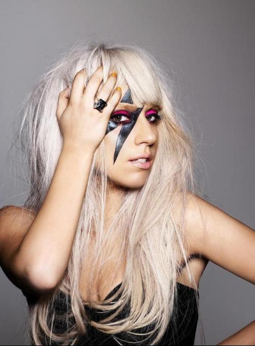 Lienzo personalizado arte Sexy Lady Gaga Poster Lady Gaga pegatinas de pared Sexy música estrella papel tapiz decoración de Navidad dormitorio calcomanías