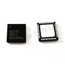 (10piece)100% New ISL62771HRTZ ISL 62771 HRTZ QFN