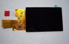 Nouveau DMC-GH4GK LCD dorigine pour Panasonic GH4 affichage GH4 LCD écran moniteur pièce de réparation décran avec tactile