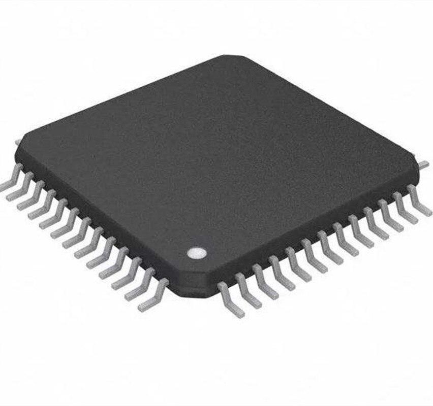 L708A206 SL9Y5 L708A206 Embalagem BGA Novo Chip IC IC Originais