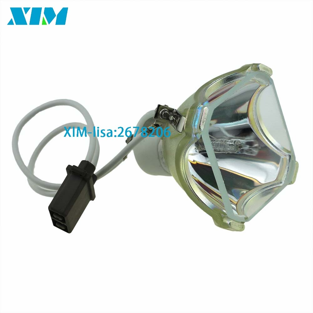 ¡XIM envío gratis! Proyector DT00571 Compatible con lámpara desnuda para proyector HITACHI CP-X870/CP-X870D