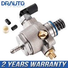 Pompe à carburant haute pression, pour AUDI A3 S3 A4 A5 Q5 TT VW GTI 7 2.0 TFSI, CNCD, CHHB OE # 06L127026A 06L127026B