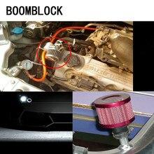 Accessoires universels de filtre à Air automatique de flux de puissance superbe pour Mercedes W204 BMW E90 F30 F10 Volvo XC60 XC90 Alfa Romeo Audi A6 c5