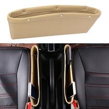 Boîte de rangement de téléphone portable   Mini poubelle de voiture, conteneur de téléphone portable, accessoires de voiture, NJ88