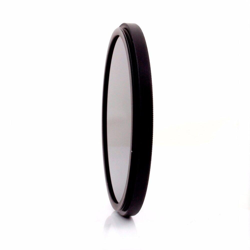 62mm IR85 Filter 850nm Infrared IR Optical Grade Filter for Lens ir Filter