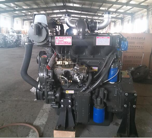diesel generator hyundai dhy8500se t power home appliances backup source during power outages diesel power stations marine diesel engine 56kw Ricardo R4105ZC ship diesel engine for marine diesel generaotr power