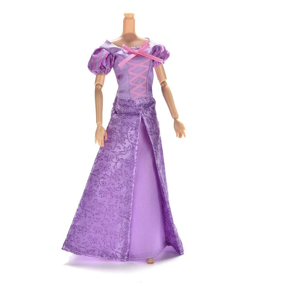 TOYZHIJIA-conjunto Similar a vestido de cuento de hadas, traje de fiesta para...
