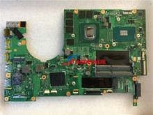 Original MU5DC/CH7DC Rev 2.1 FOR Acer Predator G9-593 LAPTOP MOTHERBOARD WITH I7-6700HQ AND GTX1060M 100% TESED OK
