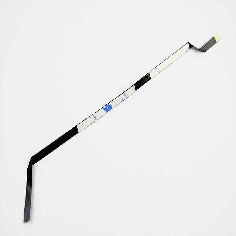"""Neue Flex Kabel für iMac 27 """"A1312 593-1049-A V-Sync LCD Hintergrundbeleuchtung Inverter Kabel 922-9161 2009 2010 jahr"""