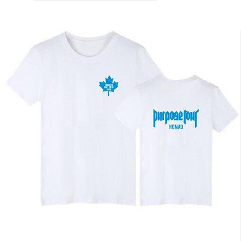 Camiseta de manga curta das mulheres dos homens das camisetas do hip hop da forma