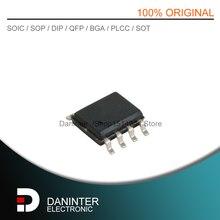 LP2951CM 2951C LP2951CM-3.3 LP2951 New import regulador chip SOP8 10pcs/LOT aliexpress