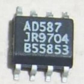 AD587KR SC900783EF 2SJ550 IR21531 Q9945A