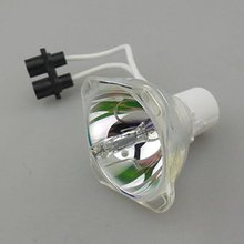 LT51LP / 50020984 Replacement Projector bare Lamp for NEC LT150z / LT75z / LT75zg / LT75zj / LT150zg