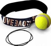 Exercise Equipment Training Boxing Speed Ball Decompression training response elastic ball