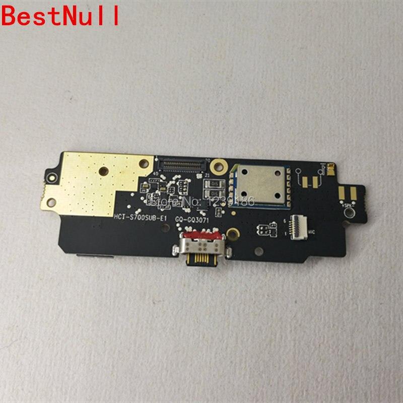 BestNull для Ulefone Armor 6e USB вилка плата зарядки USB зарядное устройство плагин плата запасные части для модуля для Ulefone Armor6e телефон