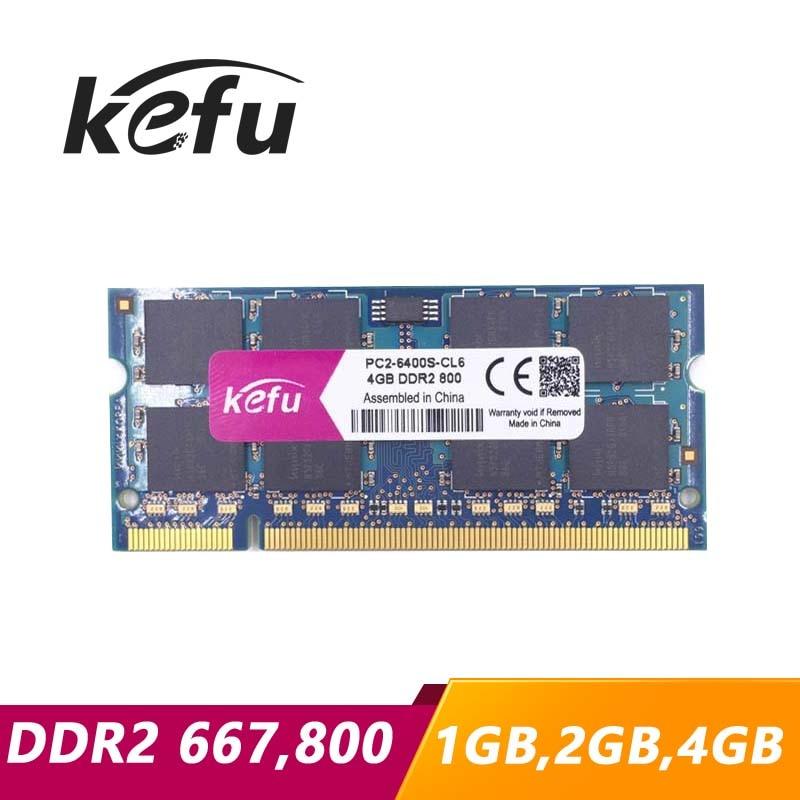 Venta de 1gb 2gb 4gb 1g 2g DDR2 667, 800, 667mhz, 800mhz...