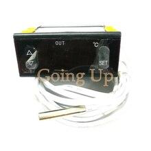 SF-803 Water Heater Boiler Temperature-Controller Heating Temperature-Controller