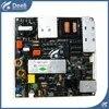 Carte d'alimentation universelle d'occasion 32/42 pouces fonctionne bien MP118FL REV1.1 MP118T MP118FL-T