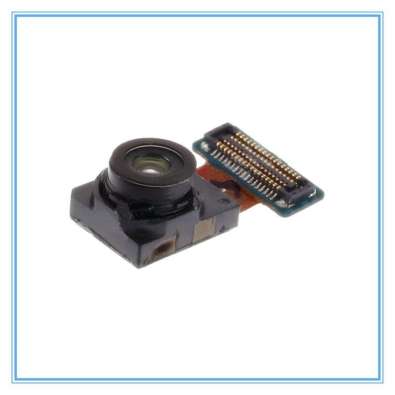 Nova Frente Original Enfrentando Câmera para Samsung Galaxy S6 G920F SM-G920F Substituição Cabo Flexível Pequena Câmera Toda Venda A Retalho