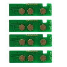 Clt-404s 404 clt-k404s Tonerkassette chip für samsung SL-C430W SL-C430 SL-C432W SL-C432 SL-C433W SL-C433480FW C480 C480FN