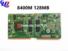 N e l i GeForce 8400 M GS MXM IDDR2 128 MB Grafik Ekran Kartı için c e r A spire 5920G 5520G 4520G 7520G 7520 7720G