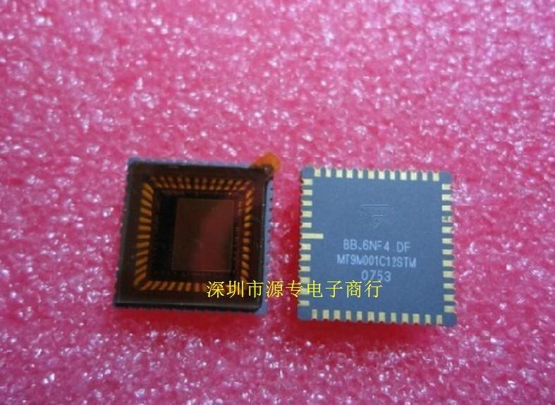 Nuevo original 1 Uds MT9M001C12STM MT9M001