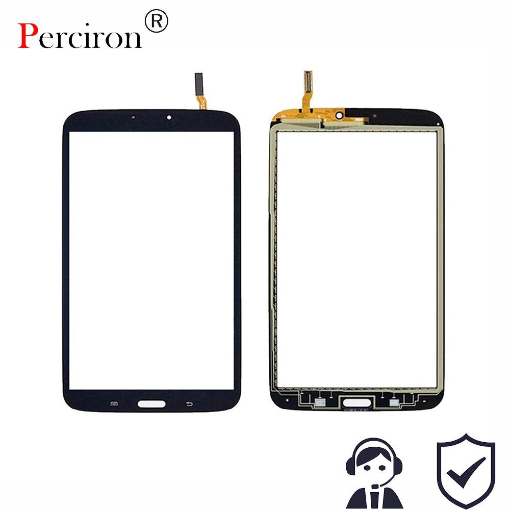 Новый сенсорный экран 8 дюймов для Samsung Galaxy Tab 3 8,0, сенсорный экран с дигитайзером, сенсорная панель, стекло, сенсор, T310, SM-T310, T311