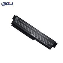 JIGU Laptop Battery For Toshiba Satellite L670 L670D L675 L675D M100 M500 M505 M505D M640 M645 P740 P745 P745D P750 P750D P755