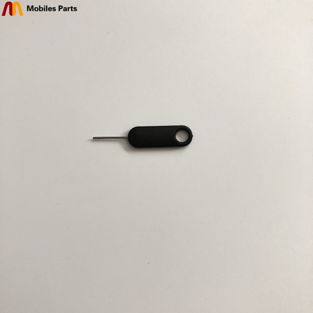 New SIM Card Eject Pin Handling Needle For LEAGOO T5 MTK6750T Octa Core 5.5Inch FHD 1920x1080 Free Shipping enlarge
