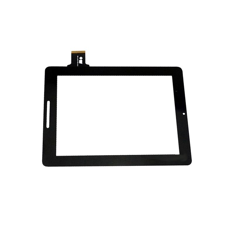 New 9.7 polegada Tela de Toque Digitador Painel de vidro Para Onda Vi40 Elite/Ritmix RMD-1030 239*187 milímetros
