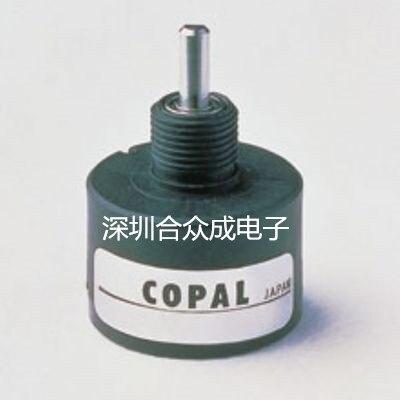 COPAL JT22-120-500 التبديل