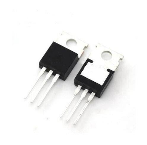Frete grátis 100 PCS IRFB18N50 IRFB18N50K TO-220 melhor qualidade
