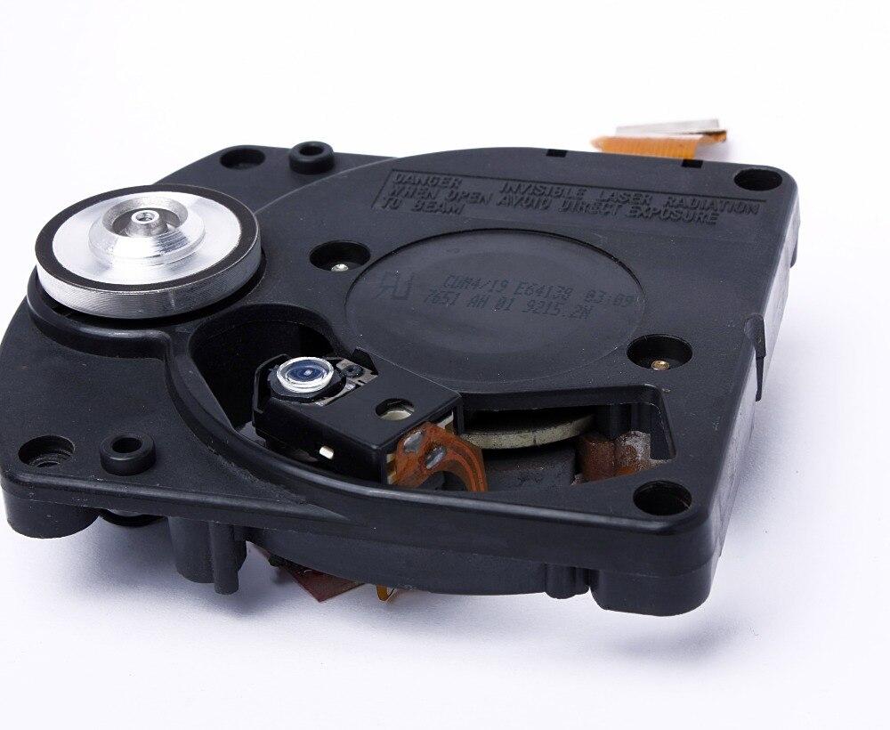 Remplacement pour TECHNICS SL-PS620A lecteur CD pièces de rechange lentille Laser Lasereinheit ASSY unité SLPS620A Bloc Optique de ramassage Optique