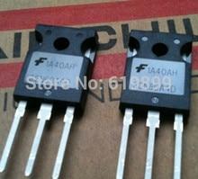 Écouteurs G30N60A4D 30N60A4D   Livraison gratuite, 10 pièces/lot