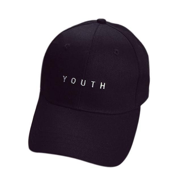 Sombrero de sol al aire libre, sombrero de invierno para bebé para mujeres, sombreros, gorras, Gorra de béisbol de algodón bordados para hombres, niños y niñas, gorra plana de Hip Hop
