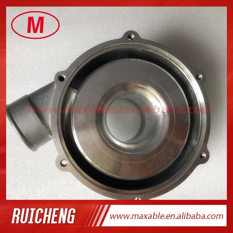 RHB5 VI58 8944739540 4JB1T 8944739540 8944739541 NB150040 VA/VC/VD/VE130047 turbo compressor behuizing voor Holden Trooper PIAZZA