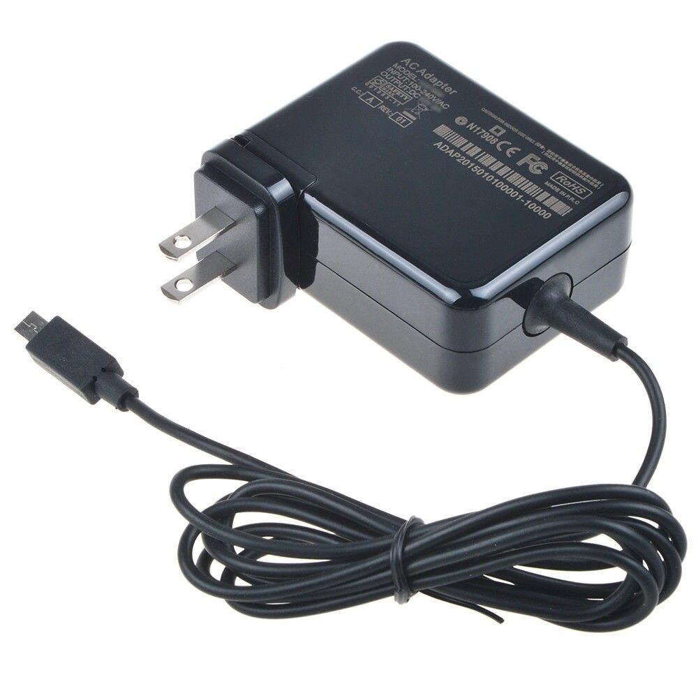 AC Adapter Für Asus Chromebook C201 C100 C100PA C201PA Netzteil Ladegerät NETZTEIL