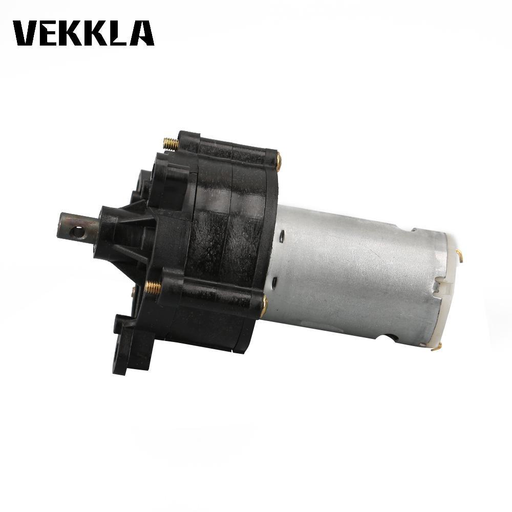 6В 12В 24В DC генератор, миниатюрный ручной аварийный ветряной Гидравлический генератор, динамоторный двигатель для освещения в режиме ожидан...