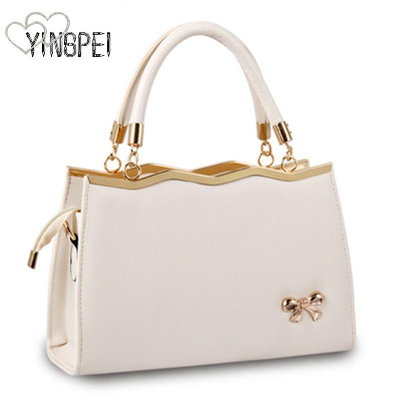 women bag Fashion Casual women's handbags Luxury ladies'genuine handbag Designer Shoulder bag new bags for women 2021