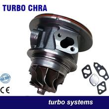 Cartouche CT20 Turbo chra 17201 64030 17201 CORE 54060 17201   Pour Hilux 54061 TD (LN/RNZ) Landcruiser 2.4 TD (LJ70 71 73)