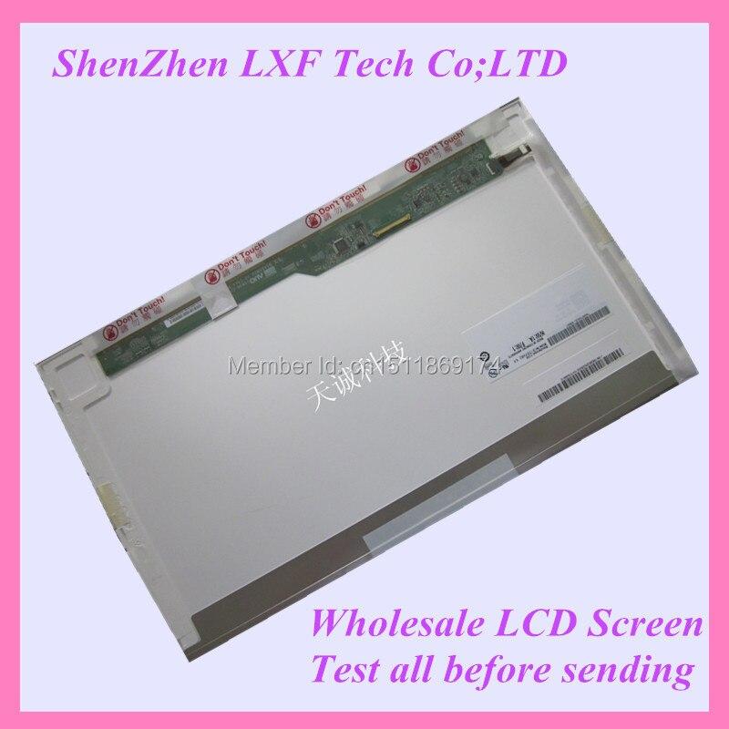 Ordenador portátil de 15,6 pulgadas, pantalla lcd para matrix led ASUS K55A...